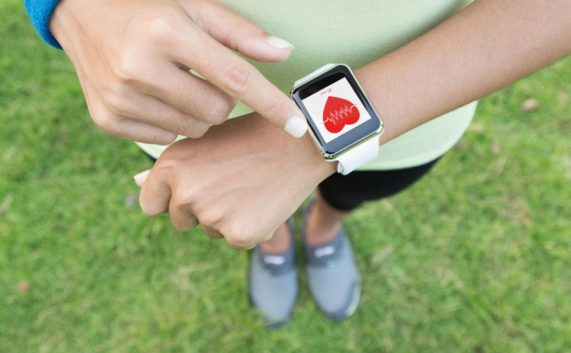 Medical Mobile Apps Take on America's #1 Killer: Heart Disease