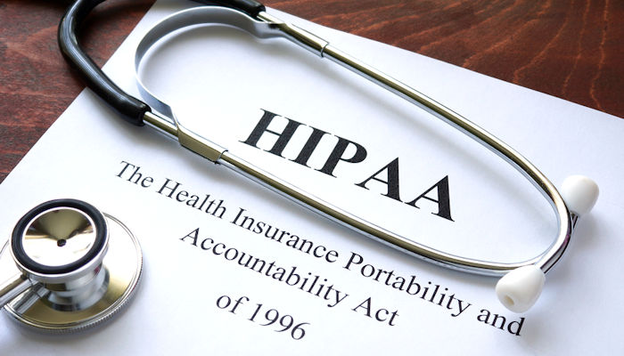 Is Our Mobile App HIPAA Compliant?